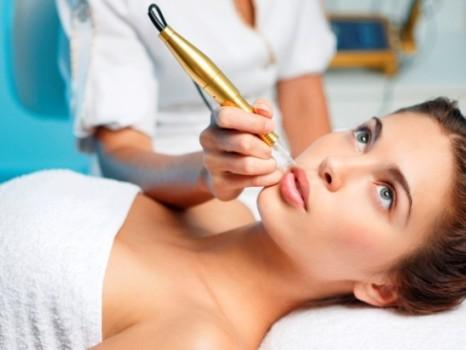 студия коррекции перманентного макияжа